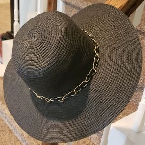 Floppy Hat size Medium/Large